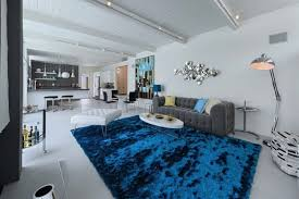 wohnzimmer modern blau wohnzimmer modern blau amocasio