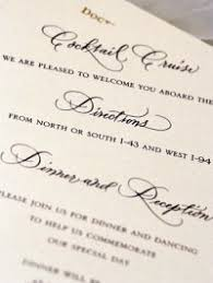 Reception Cards Wording 7 Best Images Of Printables Wedding Reception Free Printable