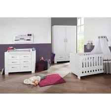 chambre bébé pinolino chambre bébé