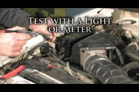 1993 ford ranger starter ford starter solenoid troubleshooting replacement and function