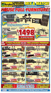 united furniture warehouse kitchener gramp us