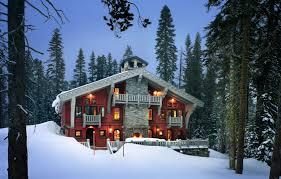 chalet plans ski chalet house plans vdomisad info vdomisad info