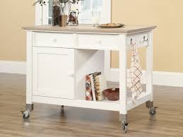 kitchen island category kitchen movable island steel kitchen