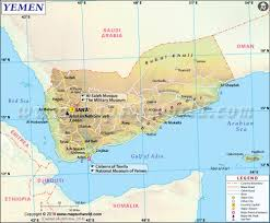 target gulf shores black friday map yemen conflicts by ari rusila