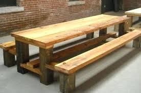 Restaurant Table Tops by Restaurant Dining Table Google Aec A Reclaimed Wood Reclaimed Wood