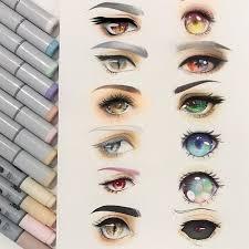 best 25 eye pencil sketch ideas on pinterest how to sketch eyes