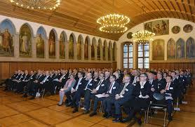 El Dorado Bad Homburg Dezember 2014 Jerofskys Sicherheitsforum Der Blog