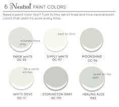best neutral paint colors neutral paint neutral paint colors