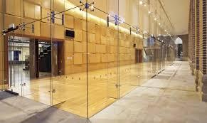 exceptional acoustics timberdesign magazine