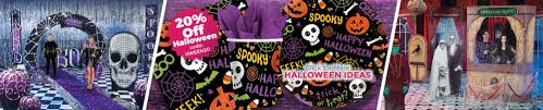 halloween party themes ideas for a spooktacular halloween