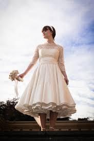 best 25 50s style wedding dress ideas on pinterest red