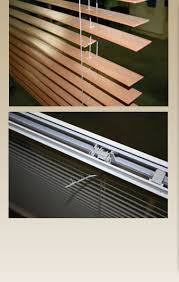 Vertical Blinds Repair Great Vertical Blinds Repair Parts For Window Decor The Most