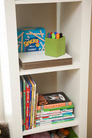 Bookcase To Bench Mybellabug Playroom Seating Bench And Toy Storage