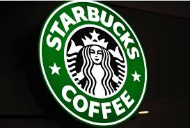 woman files lawsuit claiming starbucks overfills cold drinks with