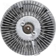 2004 f150 fan clutch 2004 ford f150 fan clutch autopartskart com