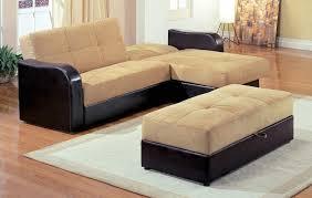 l shaped sleeper sofa furniture l shaped sleeper sofa 2 l shaped sleeper sofa l