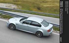 Bmw M3 Series - bmw m3 sedan e90 specs 2008 2009 2010 2011 autoevolution