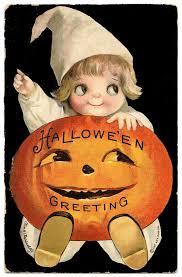Vintage Halloween Owl by Free Printable Vintage Halloween Clip Art U2013 Festival Collections