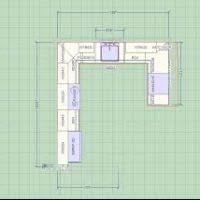 kitchen design layout ideas kitchen ideas design layout insurserviceonline com