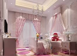 Interior Designing Bedroom For Girls - Interior design childrens bedroom
