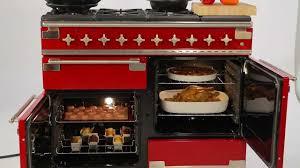 piano de cuisine sauter beau piano de cuisson lacanche pas cher avec cuisinia re feux gaz