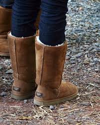 ugg sales figures the decade for ugg boots business insider
