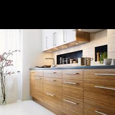 Bamboo Kitchen Cabinets 106 Best Bamboo Bath U0026 Kitchen Ideas Images On Pinterest Bamboo