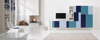 bossi arredamento soggiorni arredo soggiorno arredamento soggiorni moderni
