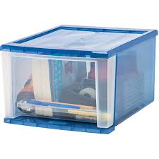 home storage furniture interesting sterilite drawers for storage or bin ideas
