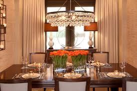 formal dining room chandelier novel dining room photos decorating