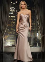 justin bridal justin bridesmaid dresses justin dresses 20338