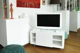 meuble elevateur tv meuble tv escamotable pas cher meuble tv telescopique u2013