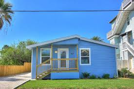 the blue pearl sand key realty list of all our port aransas