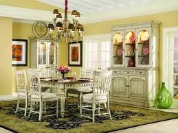 Ashley Furniture Kitchen Kitchen Furniture Island Top Off White Cabinets Dark Island With