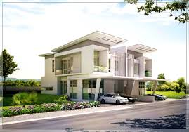 Paint A House by Modern Colors To Paint A House Exterior U2013 Modern House