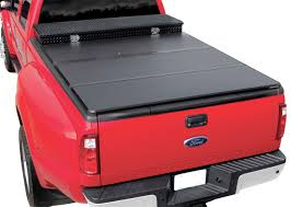 Tool Box Extang Solid Fold Tool Box Tonneau Cover Free Shipping