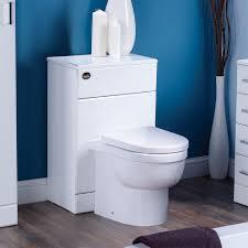fabulous bathroom fixtures about top modern bathroom light