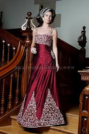 maroon dresses for wedding indian dresses for wedding naf dresses