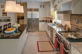 Kitchen Cabinets Maine Maine Coast Kitchen Design Conexaowebmix Com