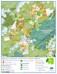 Lake Placid New York Map upper saranac river conservation workshop wednesday u2013 lake placid