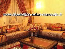 deco salon marocain cuisine salon marocain avec une dã coration orientale salon dã co