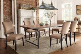 Upholstery For Dining Room Chairs Dining Room Fabric Dining Room Chairs Throughout Amazing Dining
