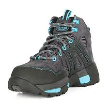 womens waterproof boots payless steel toe work shoes for