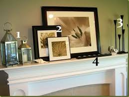 25 unique decorated picture frames ideas on shabby