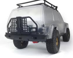 Smittybuilt Roof Rack by Smittybilt Xrc Atlas Tire Carrier By Knight Customs Kntac10001