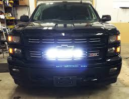 led lights for 2015 silverado modern vehicles sound decision