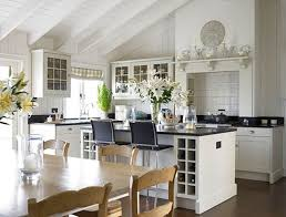 cottage home cottage home by the sea charming home tour town country living