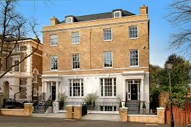 5 bed luxury properties the grove highgate i octagon properties 10 5 bed luxury properties the grove highgate i octagon properties 10 million n6 6lb