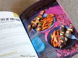 bouquin de cuisine mes livres de cuisine favoris spécial végé