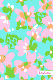 51 best lilly pulitzer prints images on pinterest lilly pulitzer